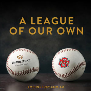 Empire_Jerky_Brisbane_Metro_Baseball