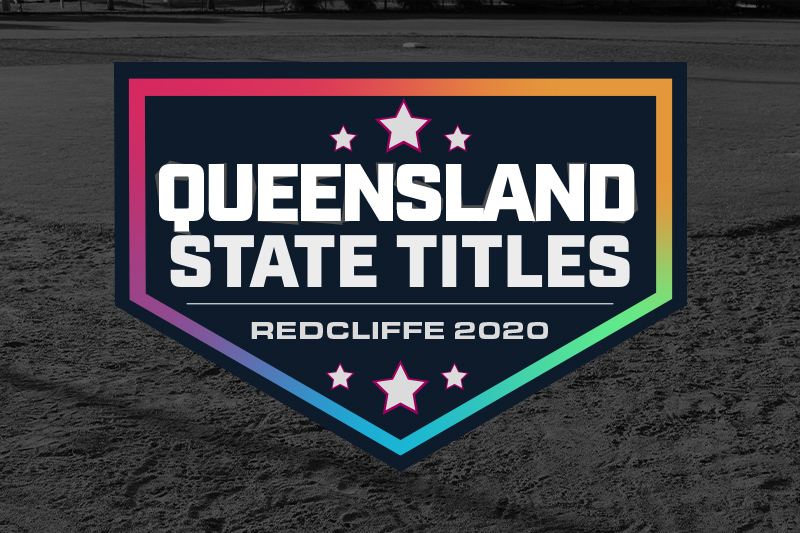 Coach Registrations are now open for BQ Div 2 State Titles